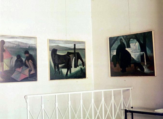 1966 Ν.Μ.