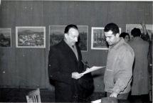 1960α (3 of 6)