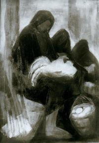 1964 ΝΕΕΣ ΜΟΡΦΕΣ